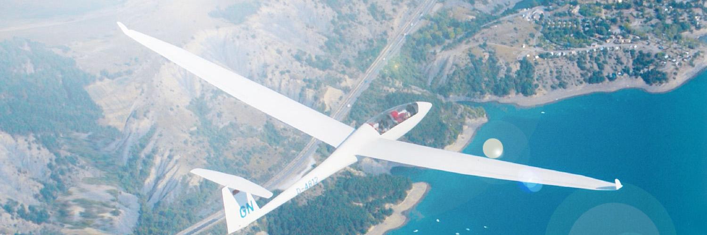 TOST Flugzeuggerätebau