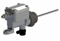 tost-Hauptbremszylinder-Max-Mini HBM