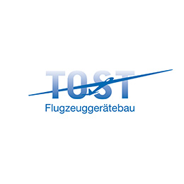 Tost Product