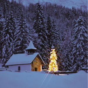 Weihnachten-201100283175